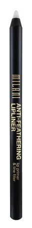 Milani Anti-Feathering Lip Liner - klar