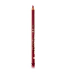 Milani Color Statement Lipliner Nude