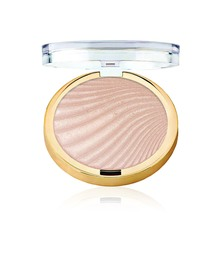 Milani Strobe Light Instant Glow Powder Afterglow