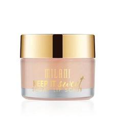 Milani Keep It Sweet Sugar Lip Scrub