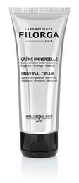 FIL UNIVERSAL CREAM 100 ML (G)
