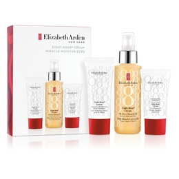 Elizabeth Arden Eight Hour Miracle Oil Gaveæske