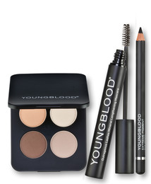 Youngblood Mascare Giftset