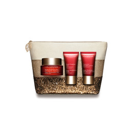 Clarins Super Restorative Gift Set