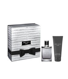 Jimmy Choo Man Giftset 50 Ml + 100 Ml