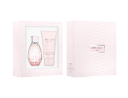 Jimmy Choo L'Eau Giftset 40 Ml + 50 Ml