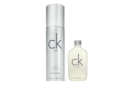 Calvin Klein CK One Giftbox
