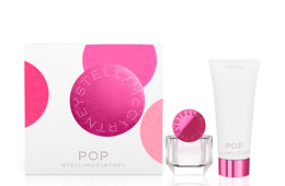 Stella McCartney Pop Giftset 1 Stk