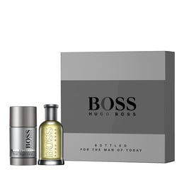 Hugo Boss Boss Bottled Giftbox
