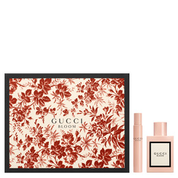 Gucci Bloom Giftset 50 Ml + 7,4 Ml