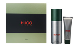 Hugo Boss Hugo Man Giftbox