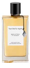 Van Cleef & Arpels Bois d'Iris Eau de Parfum 75 ml
