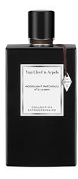 Van Cleef & Arpels Moonlight Pathouli Eau de Parfum 75 ml