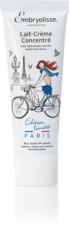 Embryolisse Lait-Crème Concentré PARIS 50 Ml