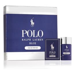 Ralph Lauren Polo Blue Gaveæske