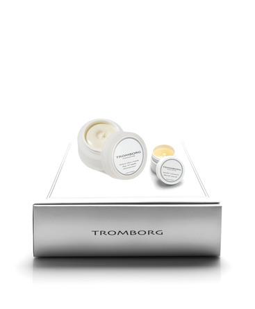 Tromborg Deluxe Face Cream Giftset