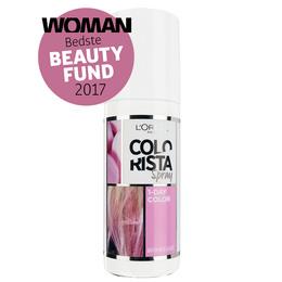 Colorista Spray 4 Pink 75 ml
