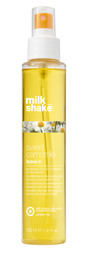 Milk Shake Sweet Camomile Leave in 150 ml