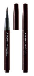 Shiseido Fine Eyeliner 1 Black