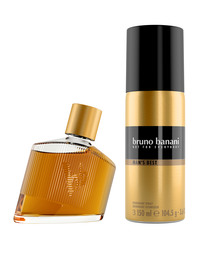 Bruno Banani Man's Best Giftbox