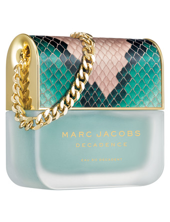 Marc Jacobs Decadence Eau de Toilette 30 ml