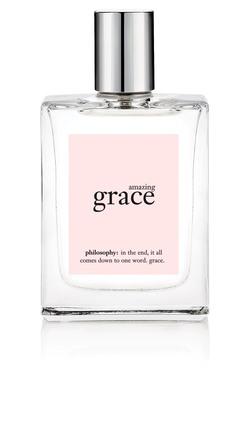 Philosophy Amazing Grace Eau de Toilette 60 ml