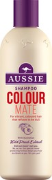 Aussie Colour Mate Shampoo 300 ml