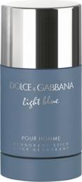 Dolce & Gabbana Light Blue pour Homme Deodorant