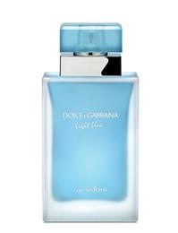 D&G Light Blue EDP 25 ml