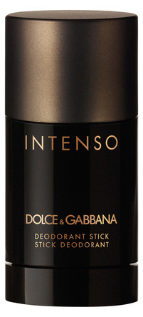78ad7513 Dolce & Gabbana Pour Homme Intenso Deodorant Stick 75 Ml