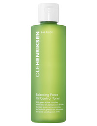 Ole Henriksen Balancing Force Oil Control Toner 198 Ml