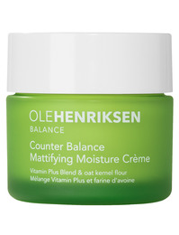 Ole Henriksen Counter Balance Mattifying Moisture Cream 50 Ml
