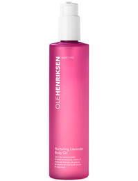 Ole Henriksen Nuturing Lavendar Body Oil 295 ml