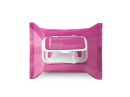Ole Henriksen So Nurturing Cleansing Cloths 30 Ml
