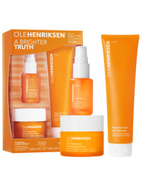 Ole Henriksen Truth Starter Kit 103 Ml