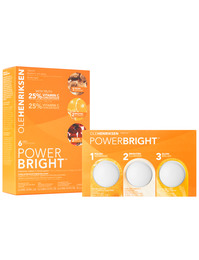 Ole Henriksen Power Bright 54 ml