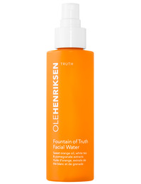 Ole Henriksen Fountain Of Truth Facial Water 118 Ml