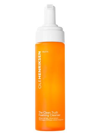 Ole Henriksen The Clean Truth Foaming Cleanser 207 ml