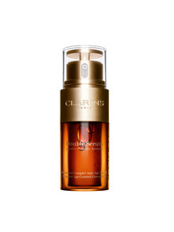 Clarins Double Serum All skin, 30 Ml