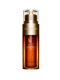 Clarins Double Serum All Skin Types 50 ml