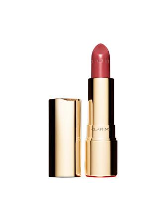 Clarins Joli Rouge Lipstick 756 Guava