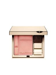 Clarins Blush Prodige Cheek Colour 09 Golden Pink