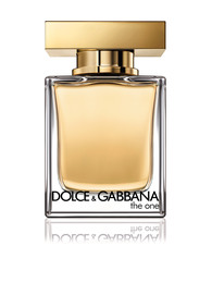 D&G the one EDT 50 ml