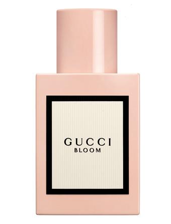 Gucci Bloom Eau De Parfum 30 Ml