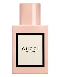 Gucci Bloom Eau De Parfum 30 Ml
