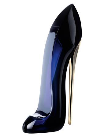 Carolina Herrera Good Girl Eau De Parfum 30 Ml