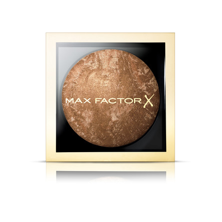 Max Factor Bronzing Powder light gold 5