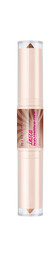 Rimmel Insta Contour Stick 100 Light Contour Stick