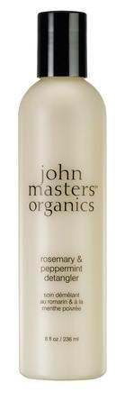 John Masters Organics Rosemary & Peppermint Conditioner 236 ml