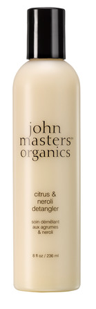 John Masters Organics Citrus/Neroli Detangl 236 ml